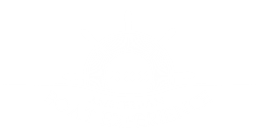Amsterdam Boat Experience.com